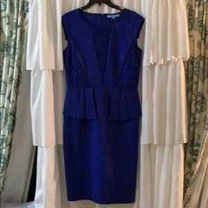 Antonio Melani dress size 6